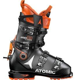 Atomic Atomic Hawx Ultra XTD 130 Men's Boot