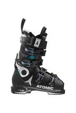 Atomic Atomic Hawx Ultra 110 Women's Boot