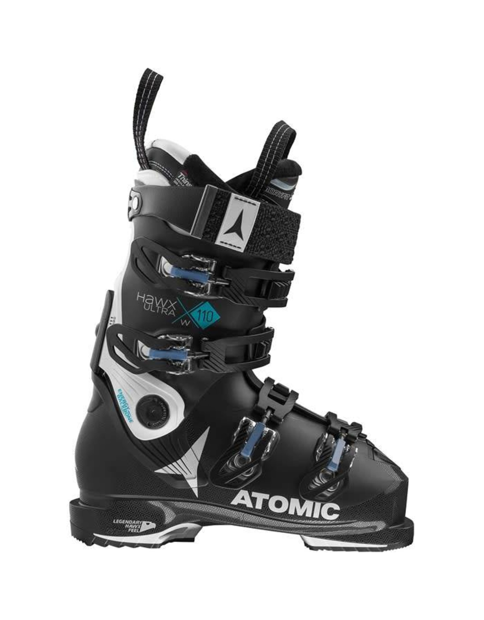 Atomic Atomic W Hawx Ultra 110 F17