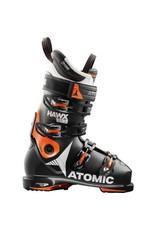 Atomic Atomic M Hawx Ultra 110 F17