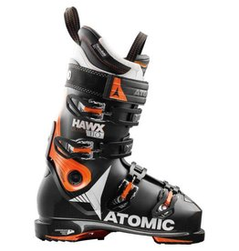Atomic Atomic Hawx Ultra 110 Men's Boot