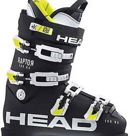 Head HEAD M Raptor 100 RS