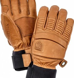 Hestra HESTRA Leather Fall Line Glove