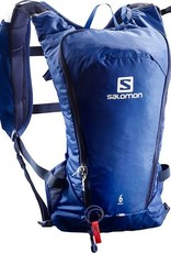 Salomon SALOMON Agile 6 Set S18
