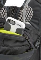 Thule Thule Vital S18