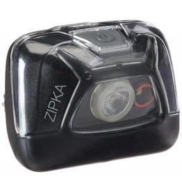 Petzl Petzl Zipka Headlamp