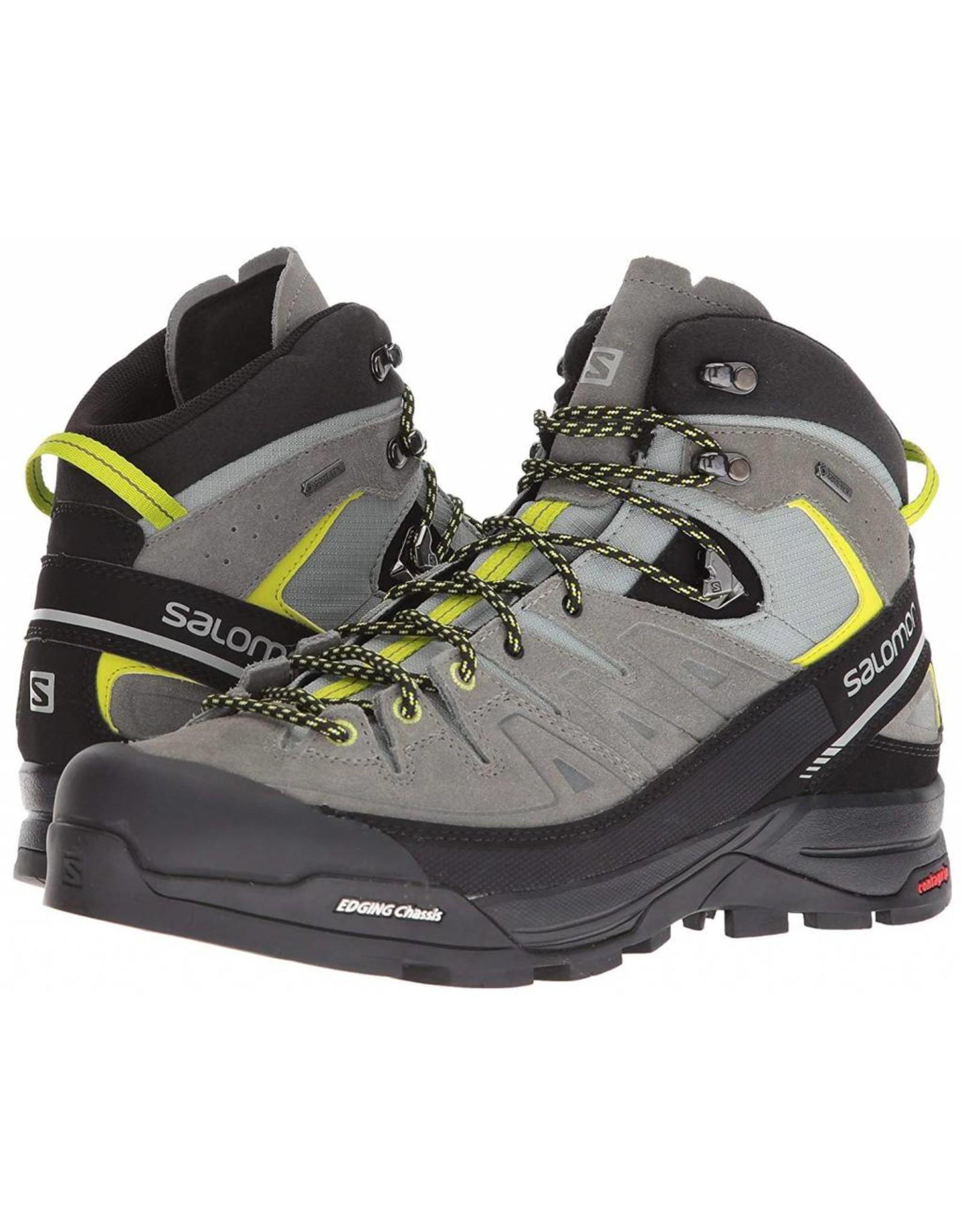 Salomon Salomon XAlp Mid LTR GTX Men's Boot