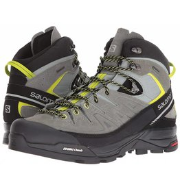 Salomon Salomon XAlp Mid LTR GTX Men's Boot