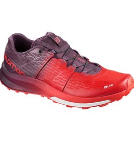 Salomon SALOMON UNISEX S/Lab Ultra