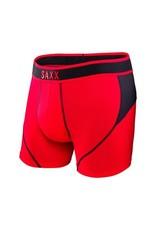 """SAXX Saxx Kinetic Boxer 5"""" S18"""