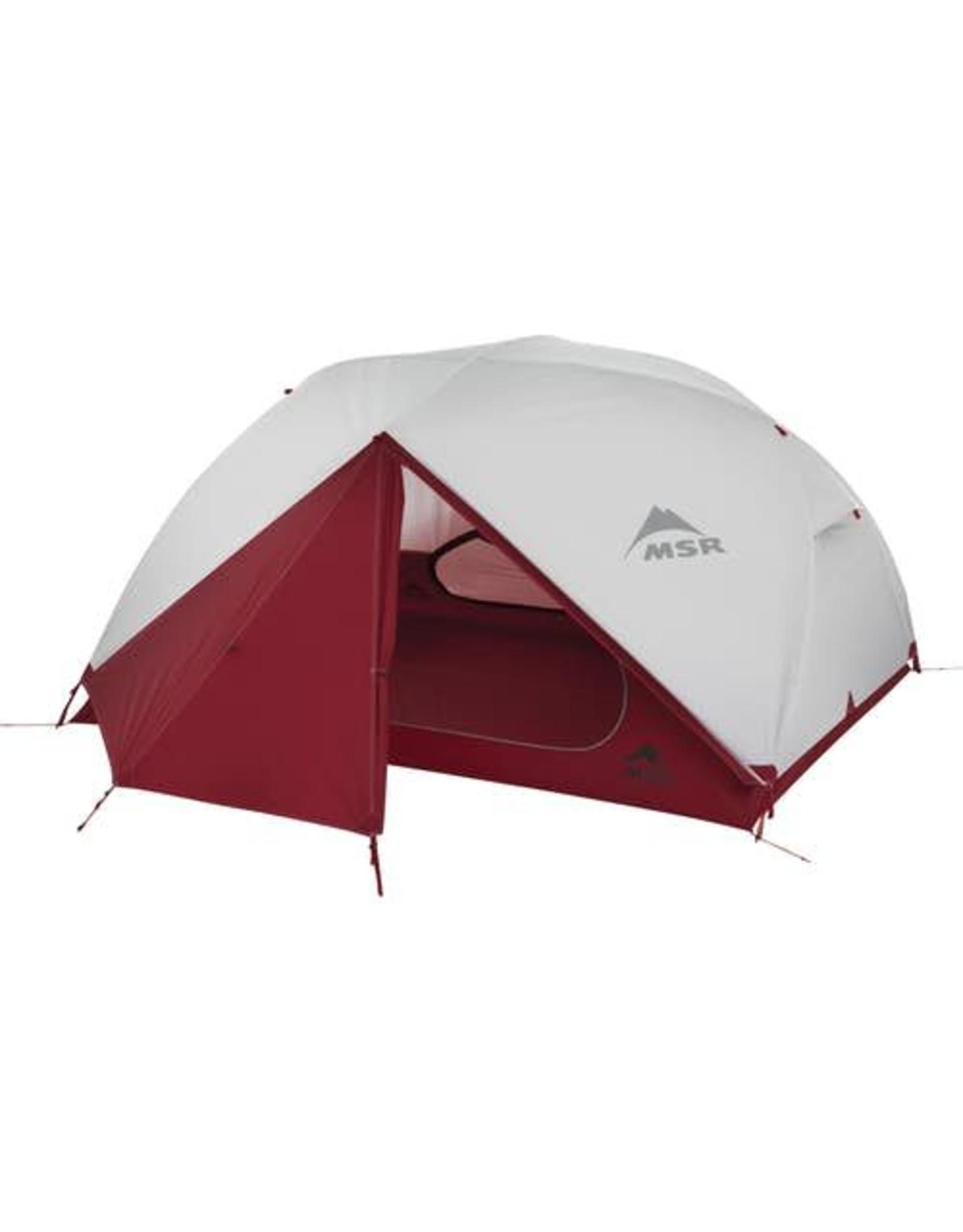 MSR MSR Elixir 3 Tent S17