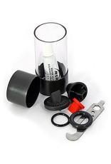 MSR MSR HyperFlow Maintenance Kit
