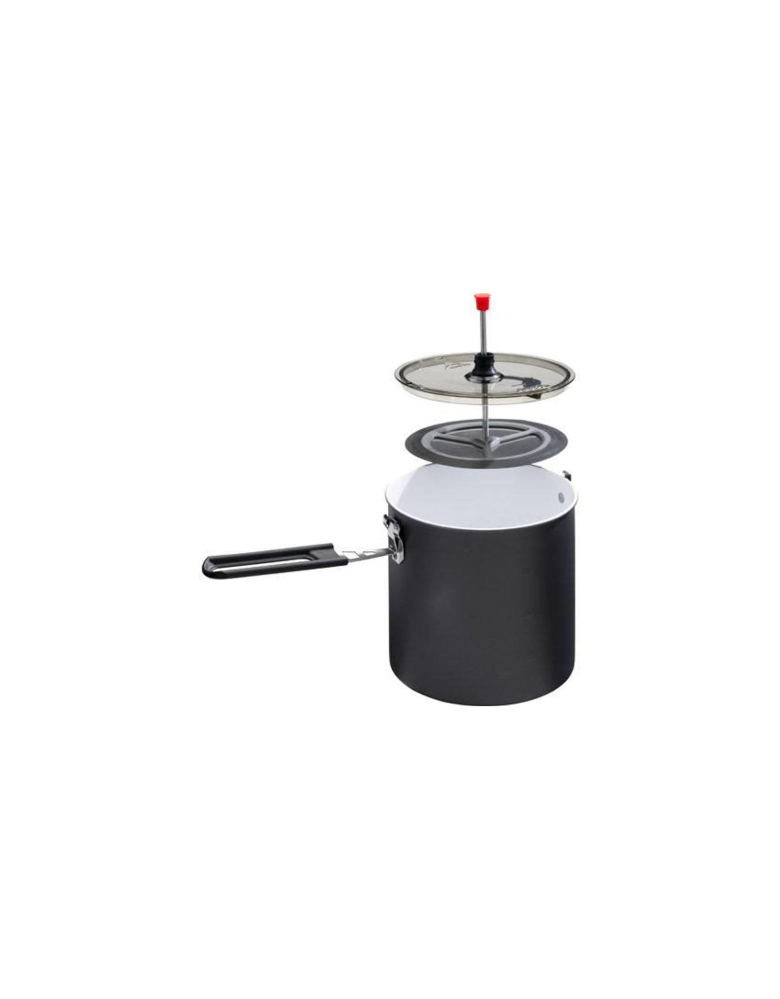 MSR MSR Trail Lite Duo Coffee Press