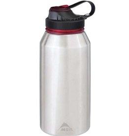 MSR MSR Alpine 1000ml Bottle