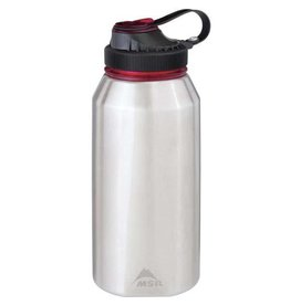 MSR MSR Alpine 1000ml Bottle