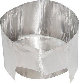MSR MSR Heat Reflector/Wide