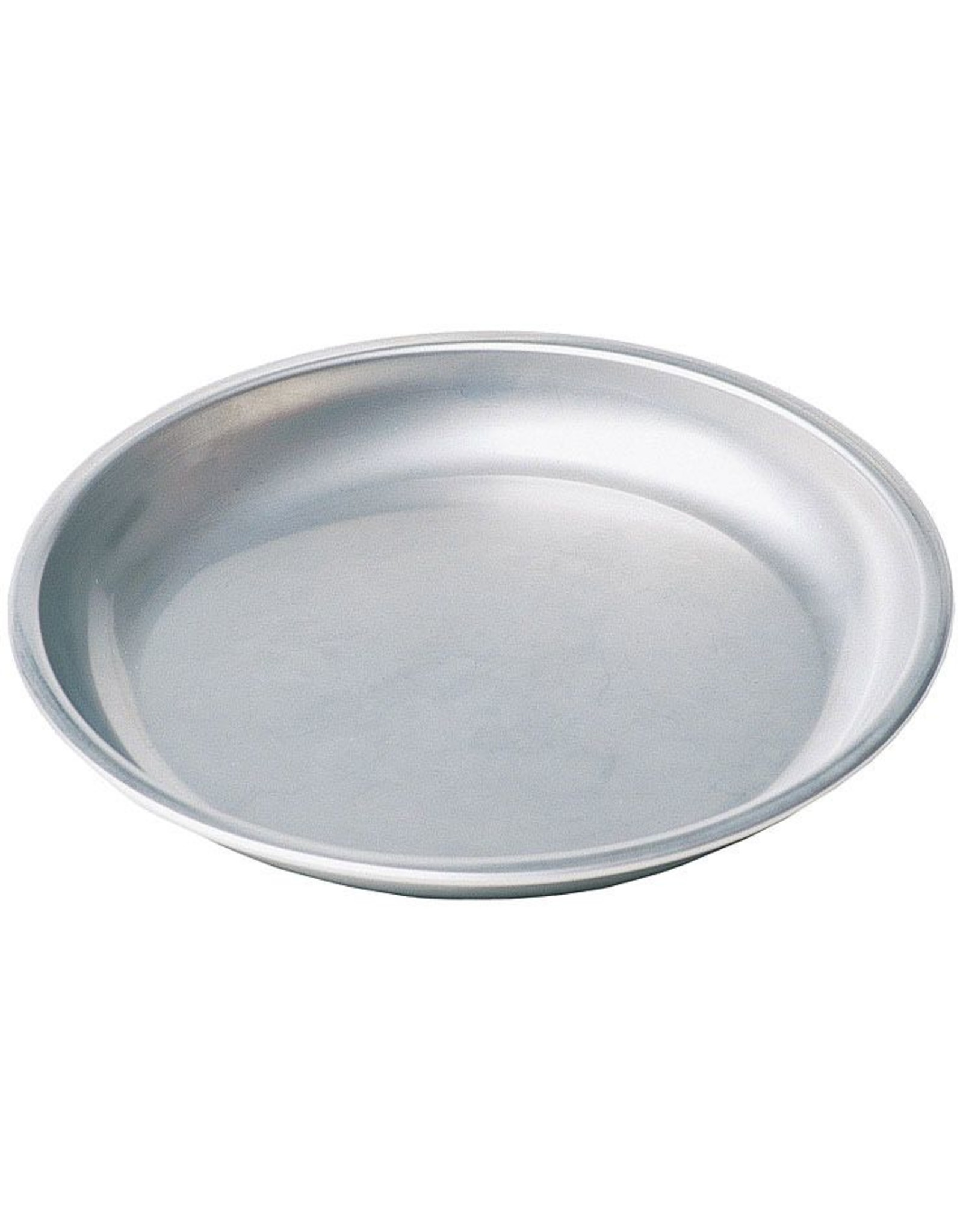 MSR MSR Alpine Plate