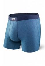 SAXX SAXX Vibe Boxer S18