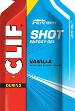 Clif Clif Shots Energy Gel