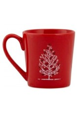 Life is Good Life is Good Everyday Mug