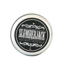 Sussex Soap & Oils Merchants Sussex Beard Oil Slumber Jack