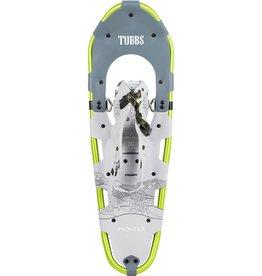 Tubbs TUBBS M Frontier