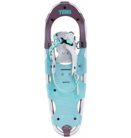 Tubbs Tubbs Frontier Women's Snowshoes