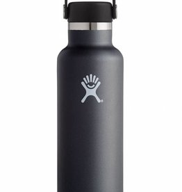 Hydro Flask Hydro Flask Std. Mouth w/Flex Cap 21oz