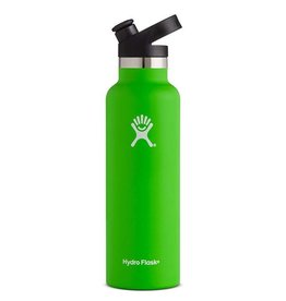 Hydro Flask Hydro Flask Std. Mouth w/Sport Cap 21oz