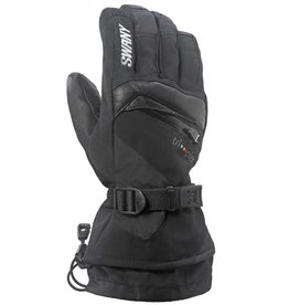 Swany SWANY W X-Change Glove