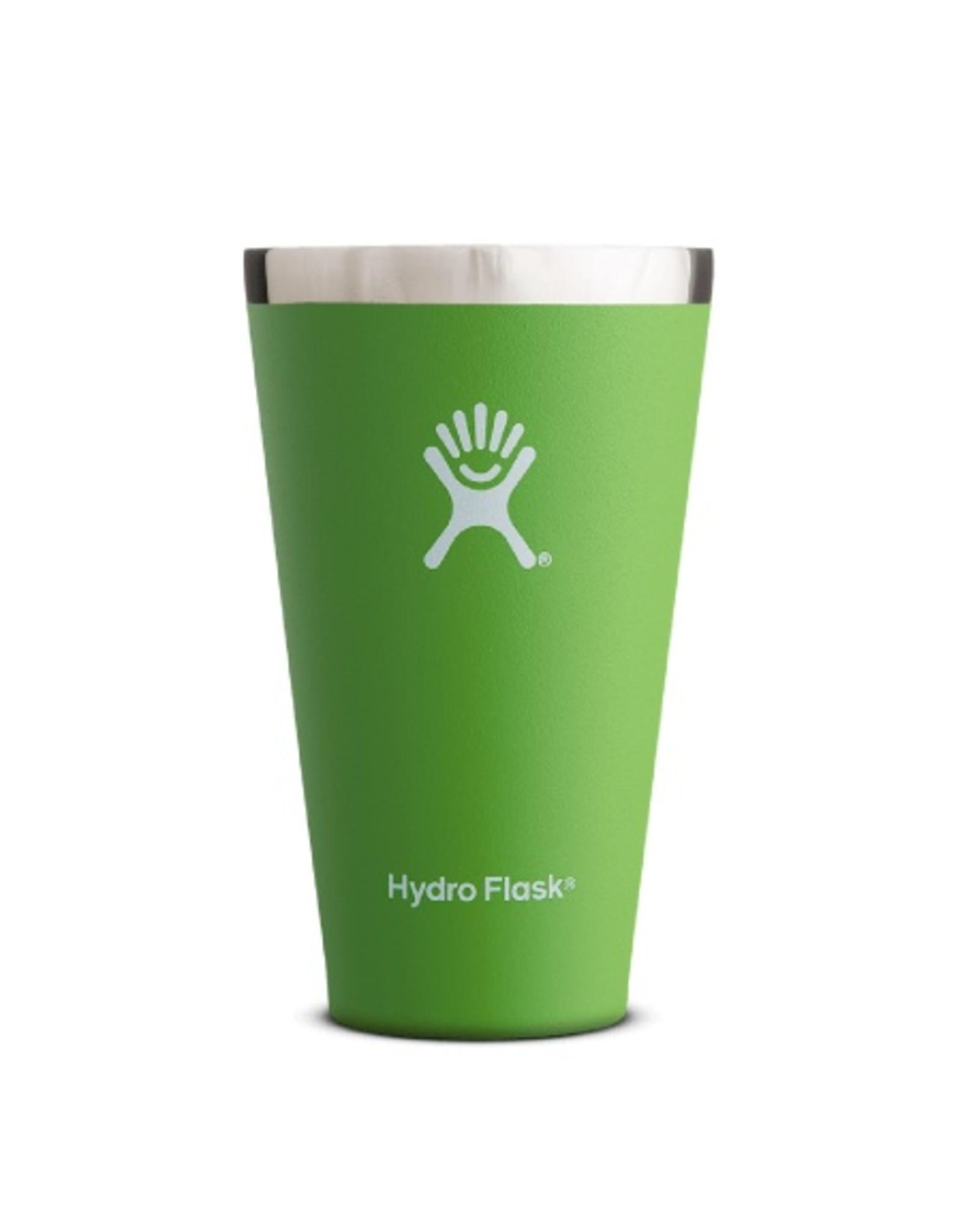 Hydro Flask Hydro Flask True Pint 16oz