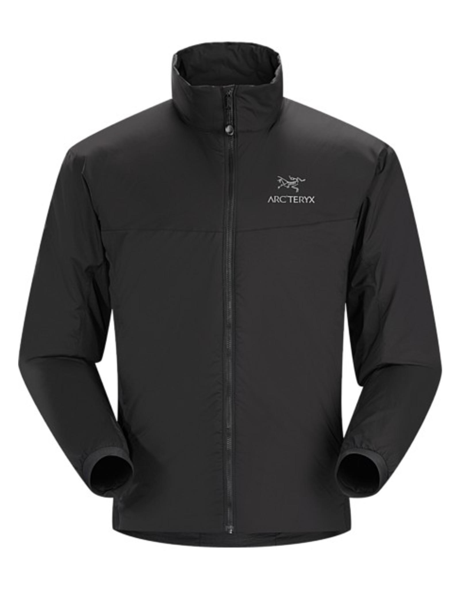 Arc'teryx Arc'teryx M Atom LT Jacket