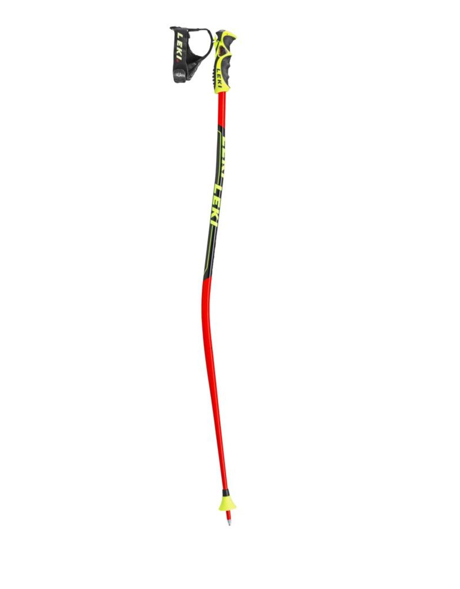 Leki Leki Worldcup Lite GS Ski Poles