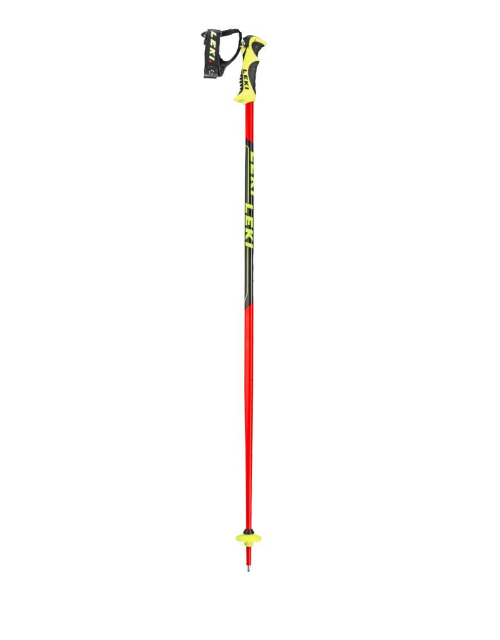 Leki Leki Worldcup Lite SL Ski Poles
