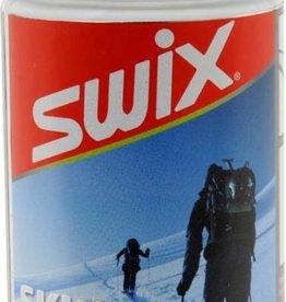 SWIX SWIX Skin Wax Aerosol