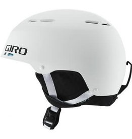 Giro GIRO Combyn