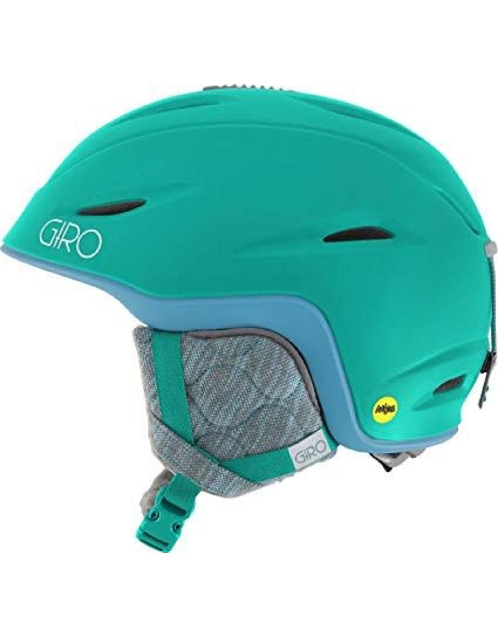 Giro GIRO W Fade Mips F17