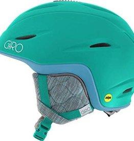 Giro GIRO W Fade Mips