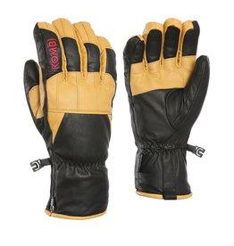Kombi KOMBI M The Free Fall Glove