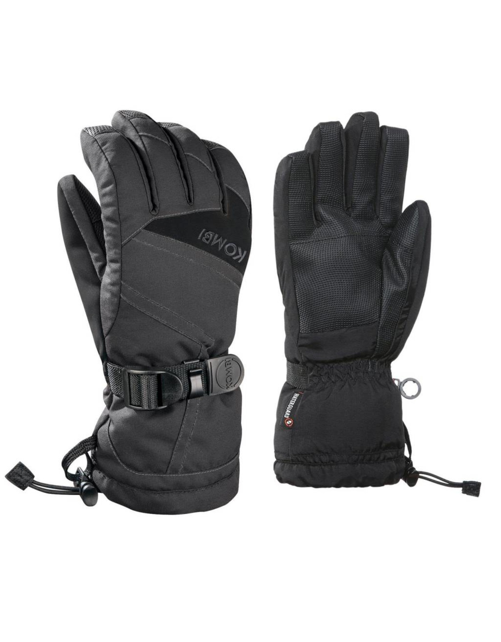 Kombi KOMBI W The Original Glove F18
