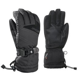 Kombi KOMBI W The Original Glove