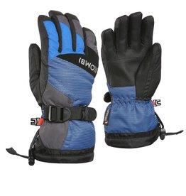 Kombi KOMBI JR The Original Glove