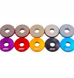 Sidecut SIDECUT Diamond Discks