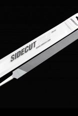 Sidecut SIDECUT WC Euro File F18