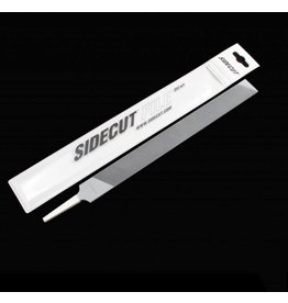 Sidecut SIDECUT WC Euro File