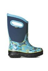 Bogs Bogs Classic Kids Boots