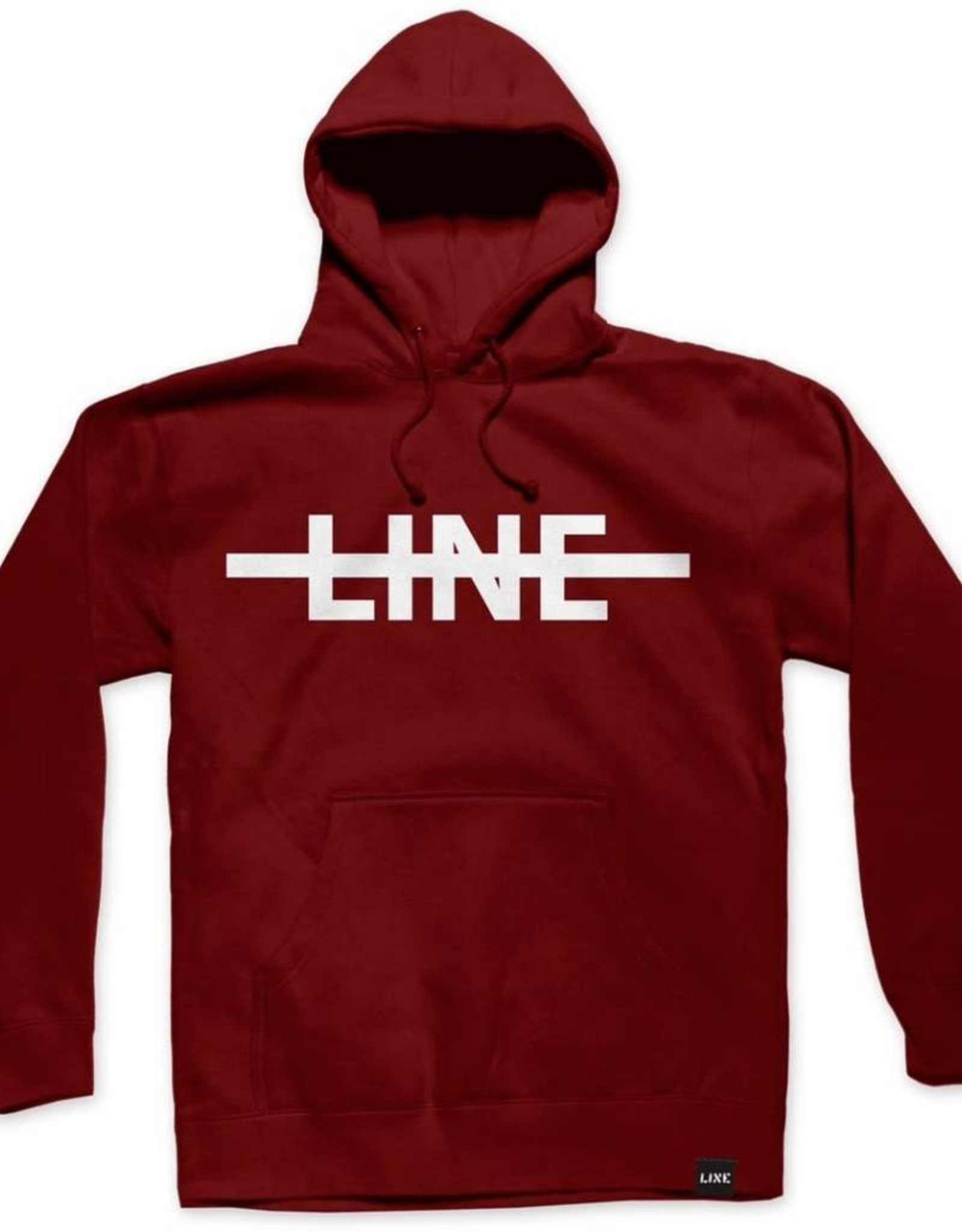 Line Skis LINE M Sender Pullover F18