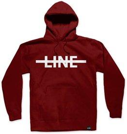 Line Skis LINE M Sender Pullover