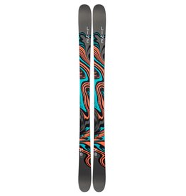 Line Skis LINE W Honey Bee Ski