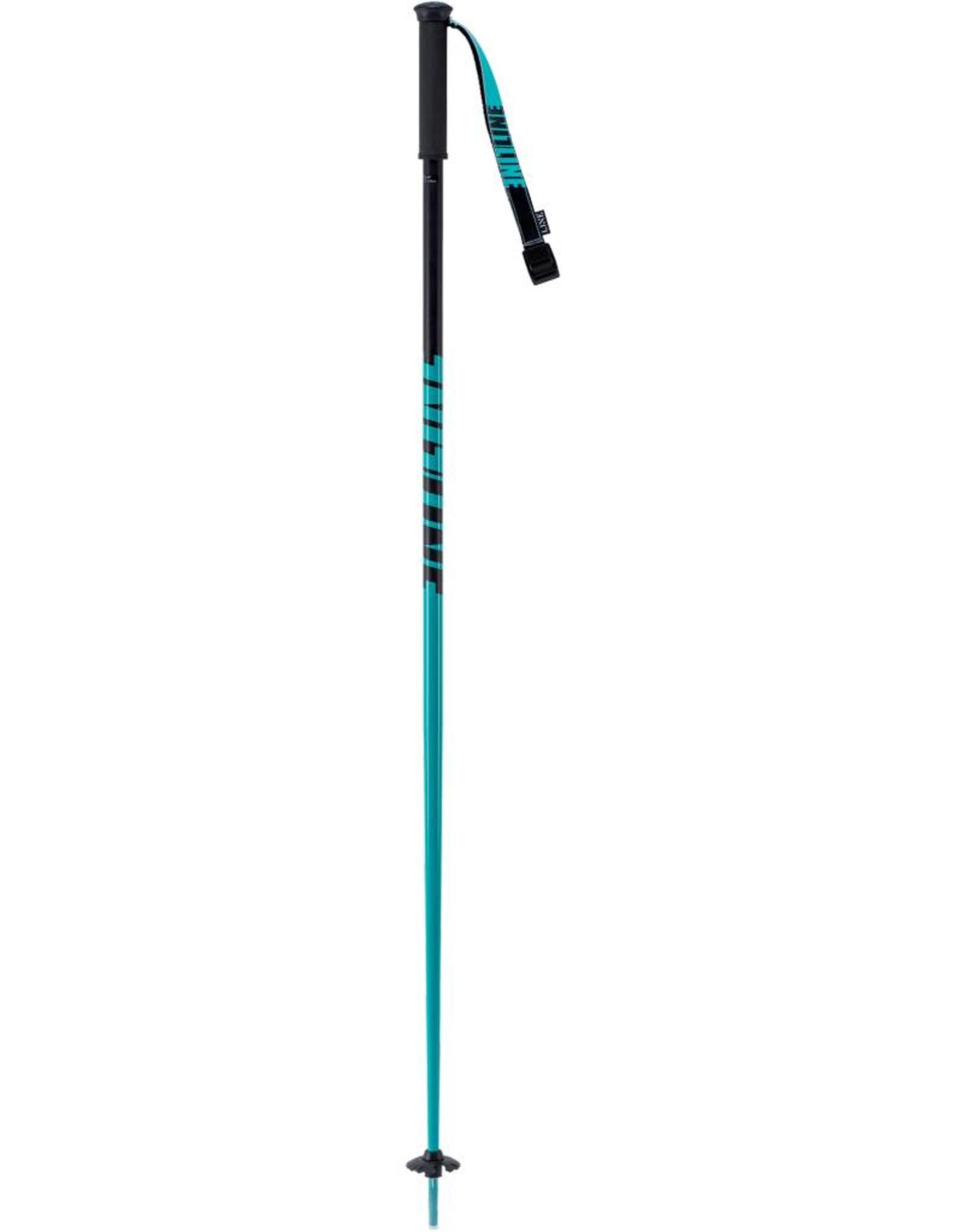 Line Skis LINE M Tac Pole F18